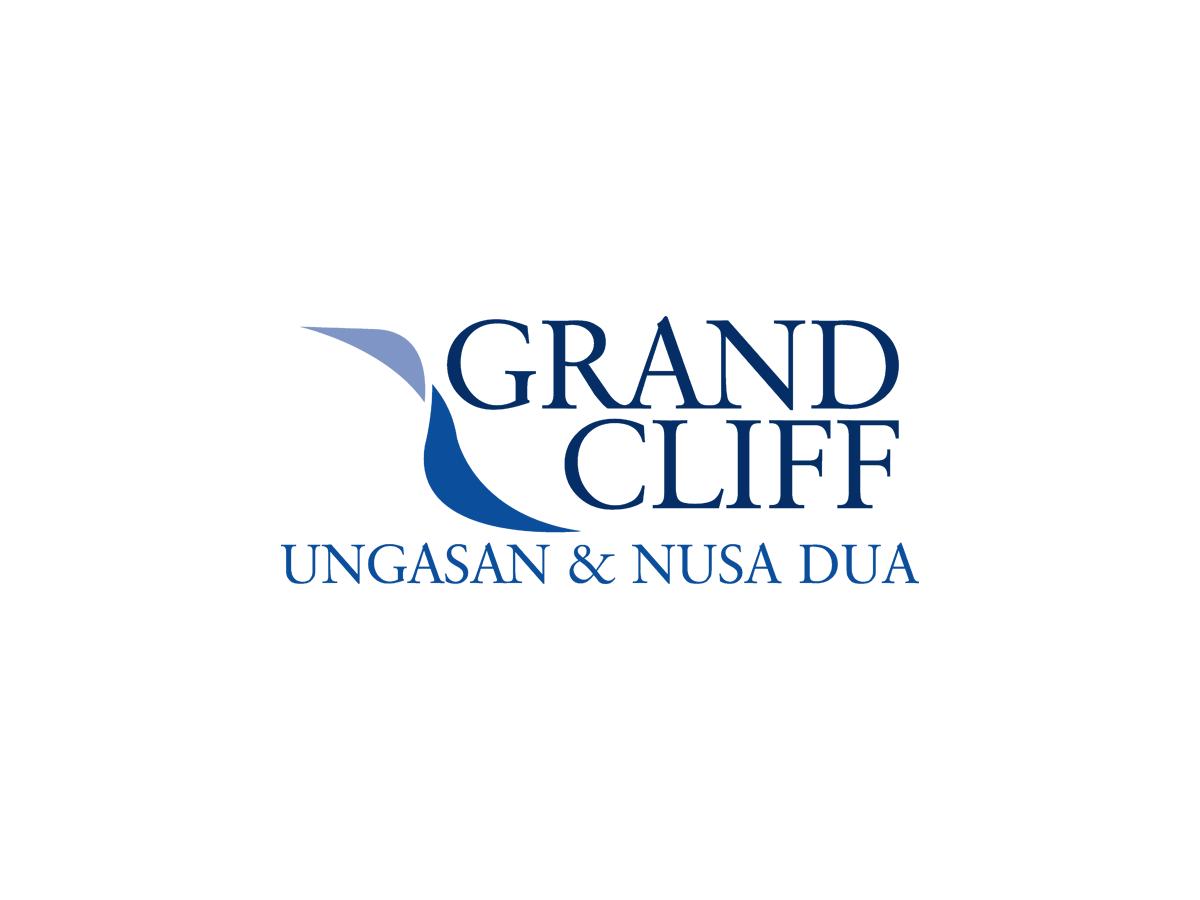 Links | Grand Cliff Villas - Bali holiday villas in Ungasan and Nusa Dua